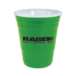 Uno Cup