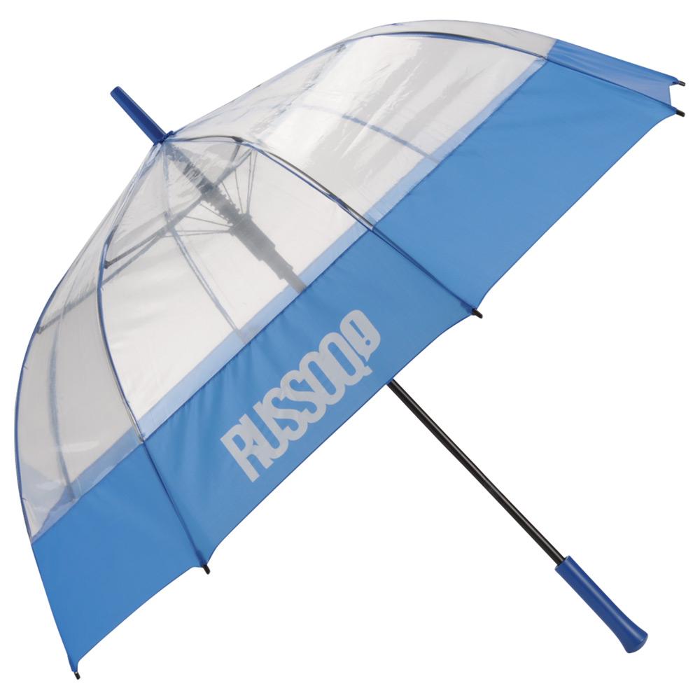 Stromberg Bubble Umbrella