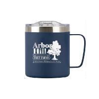 Cafe-To-Go Coffee Mug